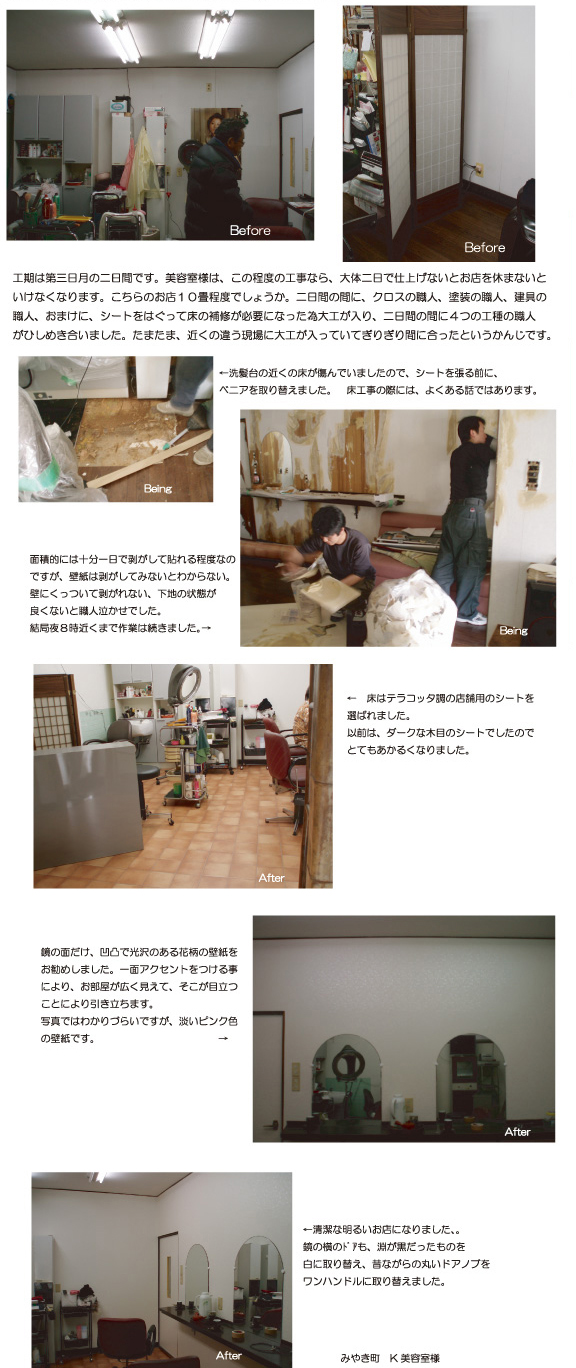 20110722_03_store_others2