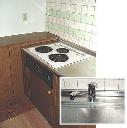 kitchen18