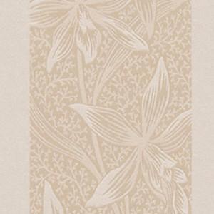 川島織物セルコン filo